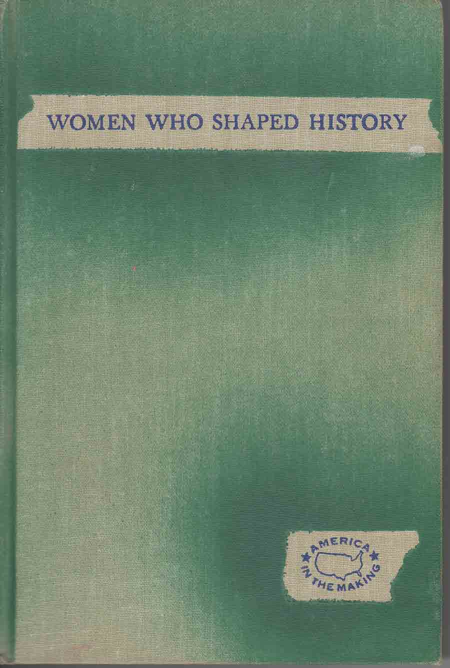 Cover-Women-Who-Shaped-History