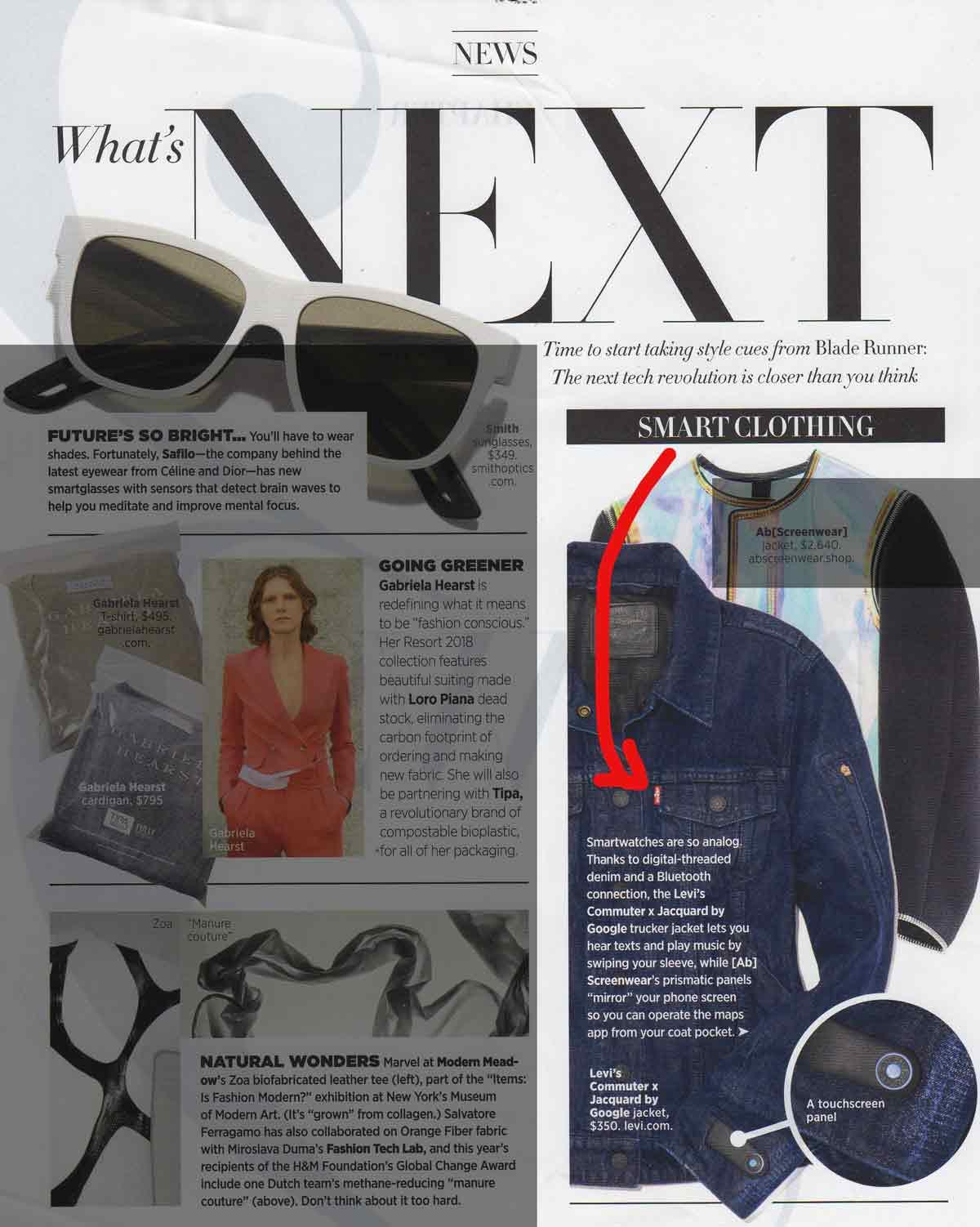 Vogue-What's-Next-Levis-Project-Jacqet