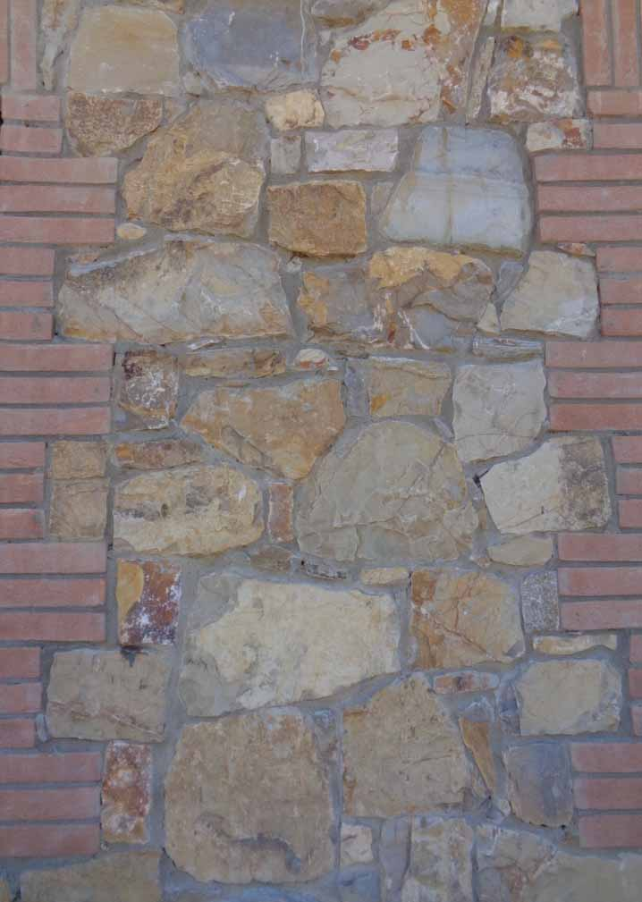stone_brick wall