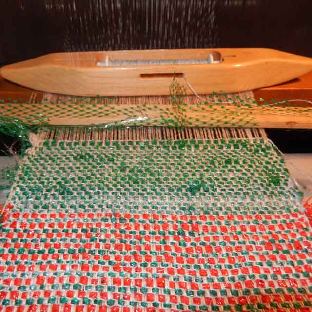 Instagram-Scrubby-on-Loom