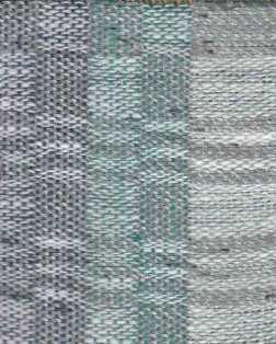 Blue-Linen-Reflective