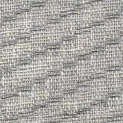 Deflected-Doubleweave4-3M-640-x-640