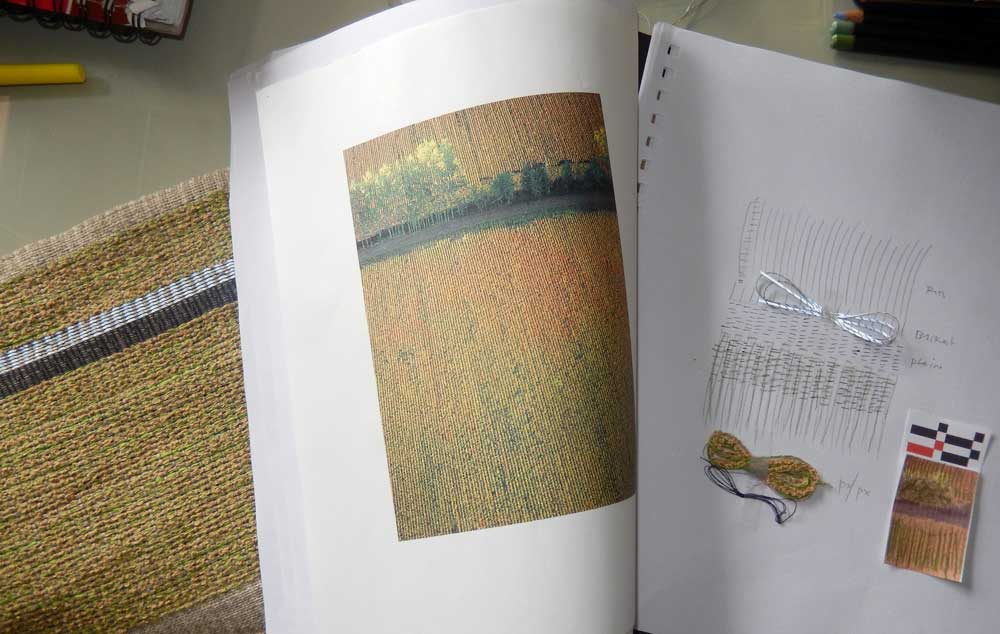 Teachable-Tactile-Notebook-The-Weaving-Workshop