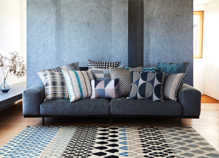 Margo Selby Cushions 2017_6_HR